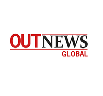 OUTNEWSGLOBAL